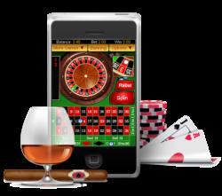 spela gratis hos casinon