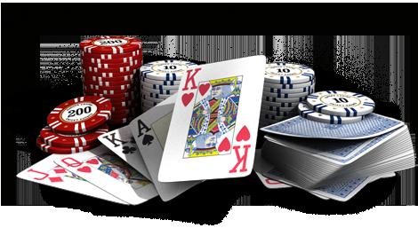Vi bloggar om Casino Online