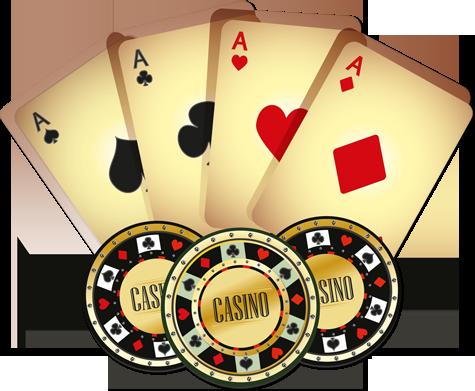 nya casinon 2018