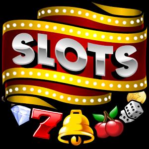Typer av spel hos casinon