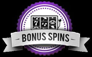 Svenska Free Spins